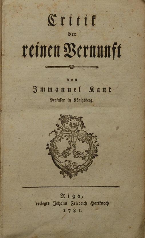 http://palimpsestes.fr/textes_philo/kant/Kant_Kritik_der_reinen_Venunft_1781.jpg
